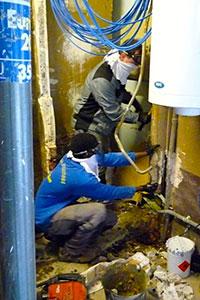 dépose-fonte-BID-plombier-92-21062011